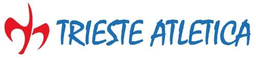Trieste Atletica