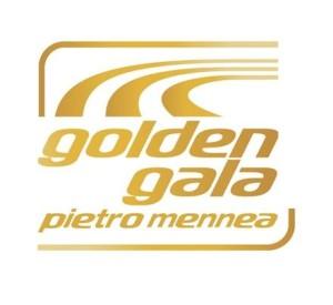 logo golden