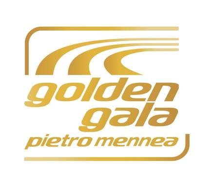 4×100 Master donne prima Trieste Atletica (Prenz, Dodi, Grasso, Capitanio)