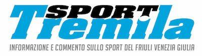Uscita sull'edizione di tremila sport per i campionati italiani !!
