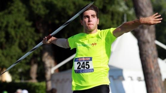 Atletica Triestina