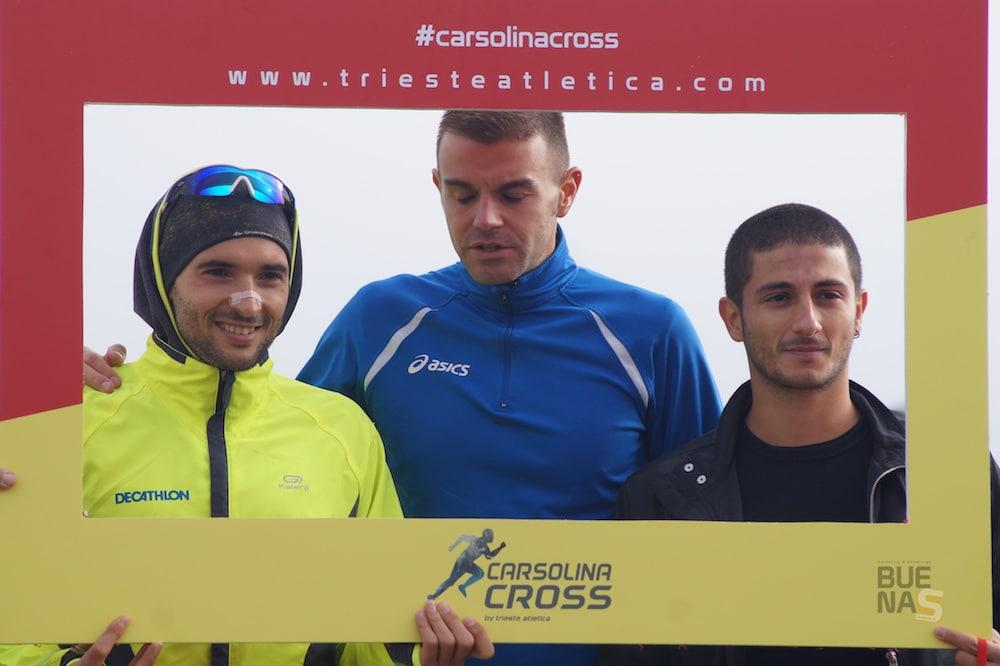 CarsolinaCross201714