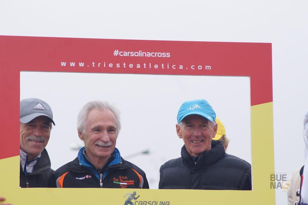 CarsolinaCross201725
