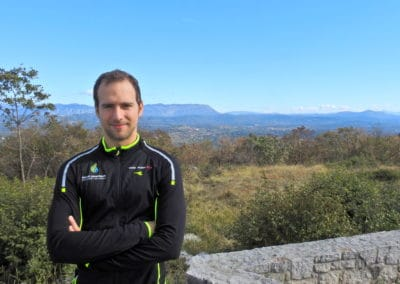 Trail Running - Trieste Atletica