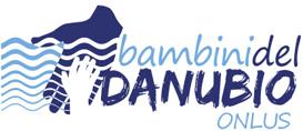 Conosciamo I Bambini del Danubio 18.2.19 ore 18.00