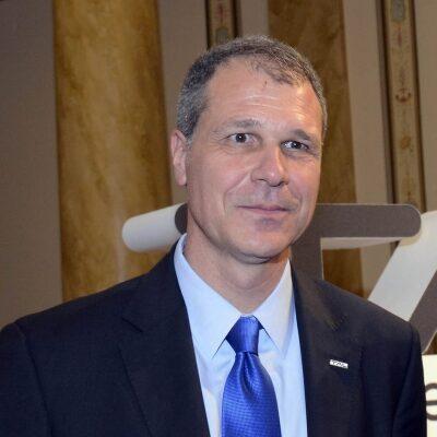 Dr. ALESSIO LILLI