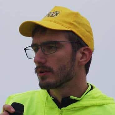 Emanuele Deste