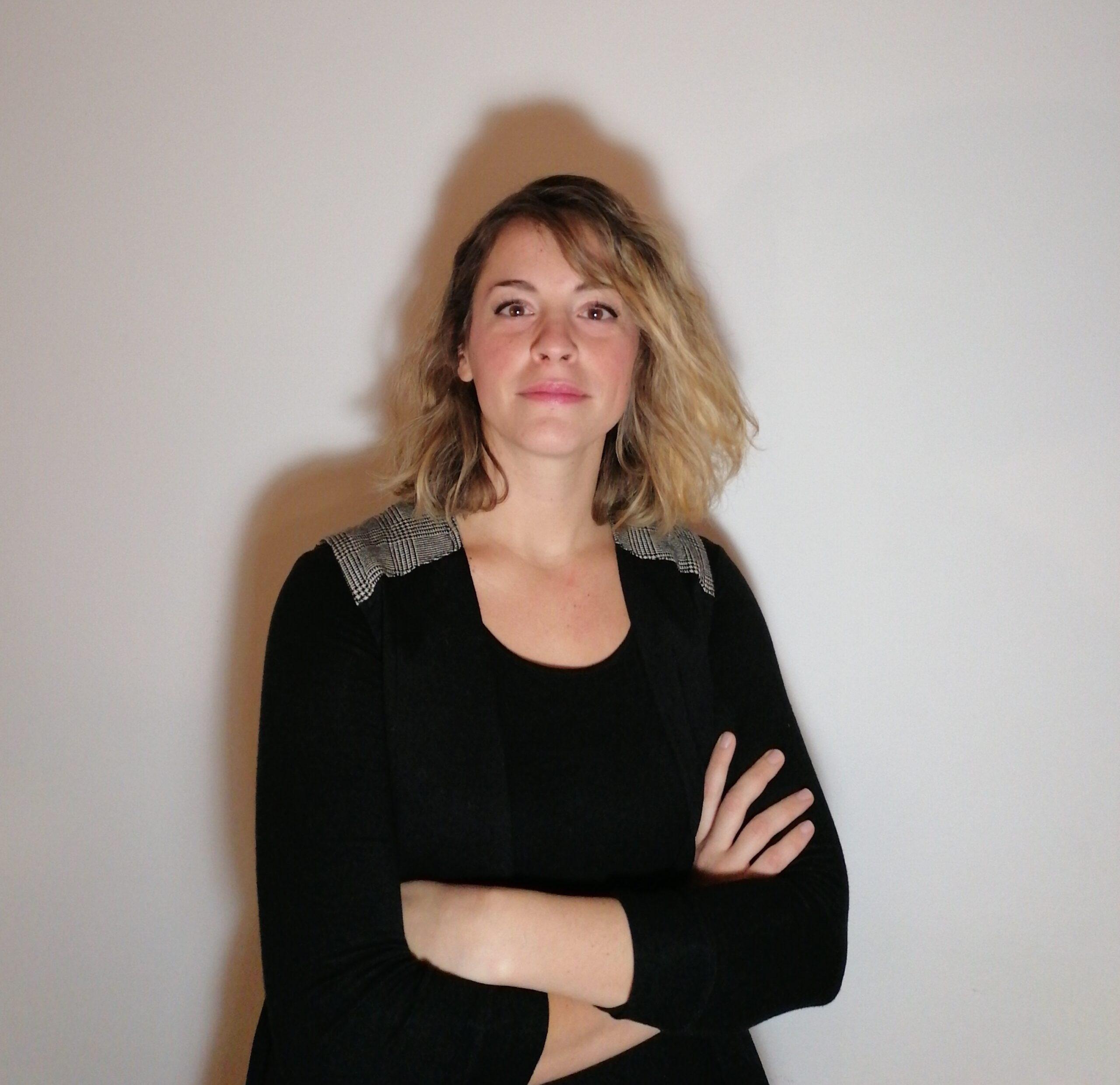 Lisa Polencic